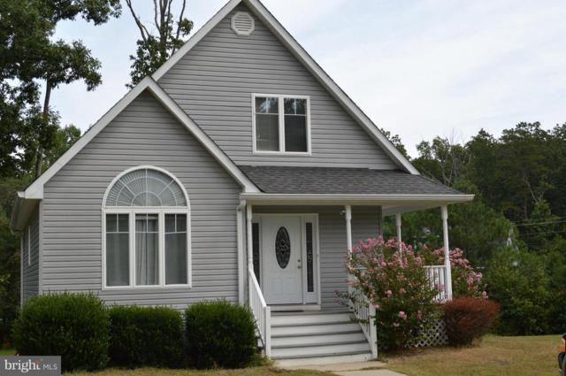 21722 Louden Lane, LEXINGTON PARK, MD 20653 (#1003662188) :: Colgan Real Estate