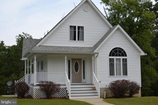 21718 Louden Lane, LEXINGTON PARK, MD 20653 (#1003663244) :: Colgan Real Estate