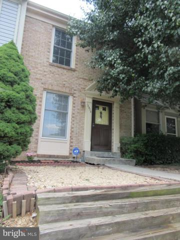 12575 Coral Grove Place, GERMANTOWN, MD 20874 (#1003669216) :: Remax Preferred | Scott Kompa Group