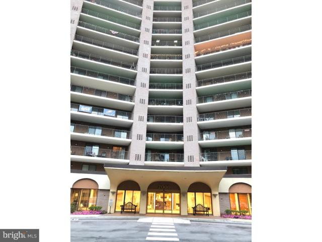 2000 Valley Forge Circle #36, KING OF PRUSSIA, PA 19406 (#1003674700) :: Colgan Real Estate