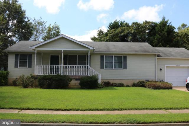 20847 Sandstone Street, LEXINGTON PARK, MD 20653 (#1003675706) :: Advance Realty Bel Air, Inc