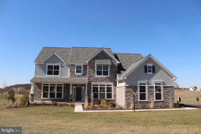 42 Rock Hollow Court, ELKTON, MD 21921 (#1003676092) :: Colgan Real Estate