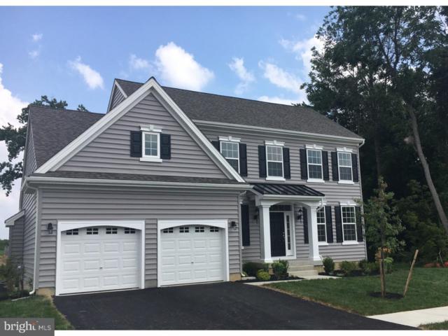 002 Abby Road, AVONDALE, PA 19311 (#1003677122) :: Colgan Real Estate