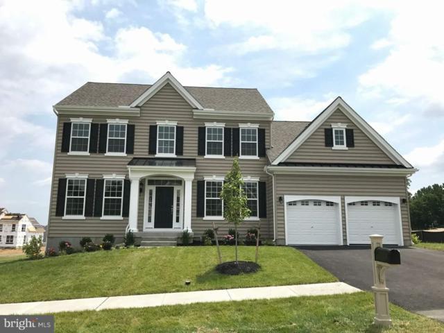 003 Abby Road, AVONDALE, PA 19311 (#1003678126) :: Colgan Real Estate