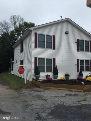 9513 Hansonville Road, FREDERICK, MD 21702 (#1003678450) :: Colgan Real Estate