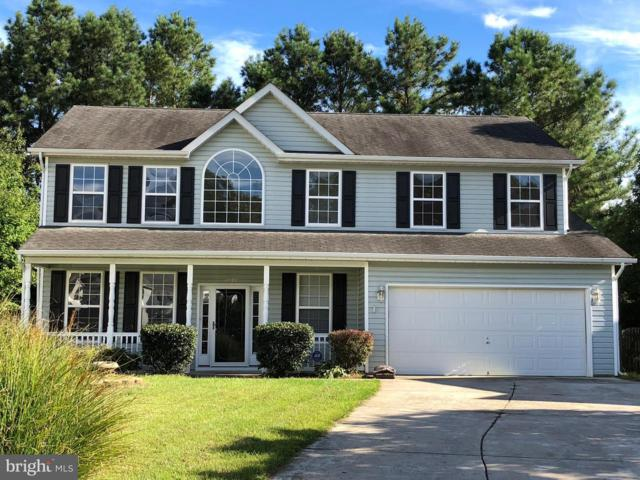48221 Keel Drive, LEXINGTON PARK, MD 20653 (#1003683748) :: Colgan Real Estate