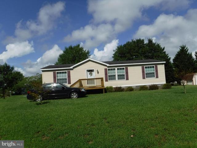 27046 Galley Drive, MILLSBORO, DE 19966 (#1003697462) :: The Rhonda Frick Team
