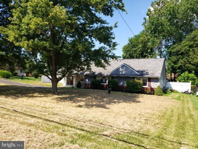 208 New Road, SOUTHAMPTON, PA 18966 (#1003698118) :: Colgan Real Estate