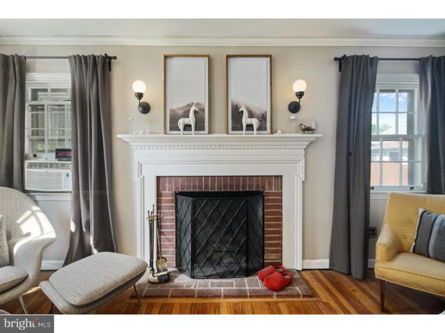 337 Harding Avenue, FOLSOM, PA 19033 (#1003698076) :: REMAX Horizons
