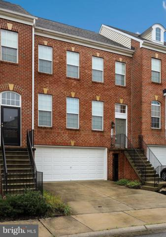 9834 Snow Bird Lane, LAUREL, MD 20723 (#1003698870) :: Colgan Real Estate