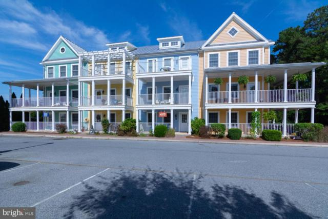 34005 Wescoats Road #2, LEWES, DE 19958 (#1003699236) :: RE/MAX Coast and Country