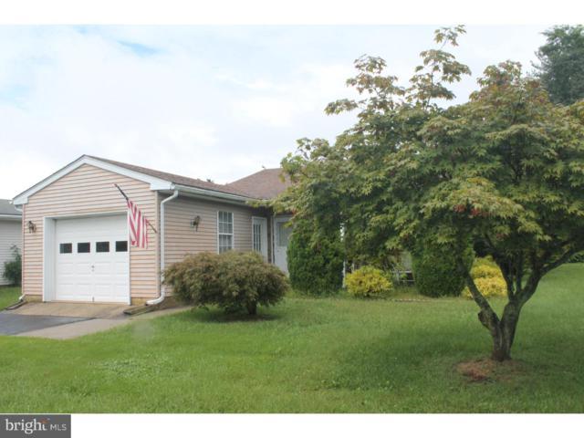 10 Picardy Place, SOUTHAMPTON, NJ 08088 (MLS #1003703834) :: The Dekanski Home Selling Team