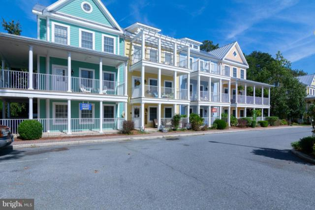 34005 Wescoats Road #2, LEWES, DE 19958 (#1003703876) :: RE/MAX Coast and Country