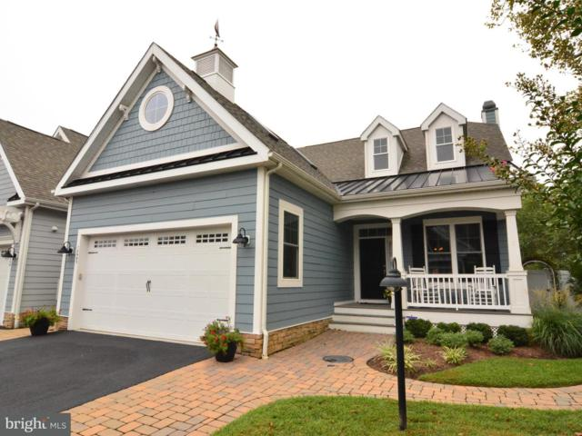 18993 Sea Glass Court, REHOBOTH BEACH, DE 19971 (#1003707876) :: Brandon Brittingham's Team