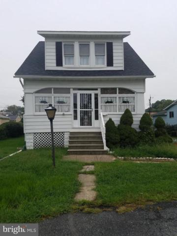 2902 Ohio Avenue, BALTIMORE, MD 21227 (#1003709030) :: Remax Preferred | Scott Kompa Group