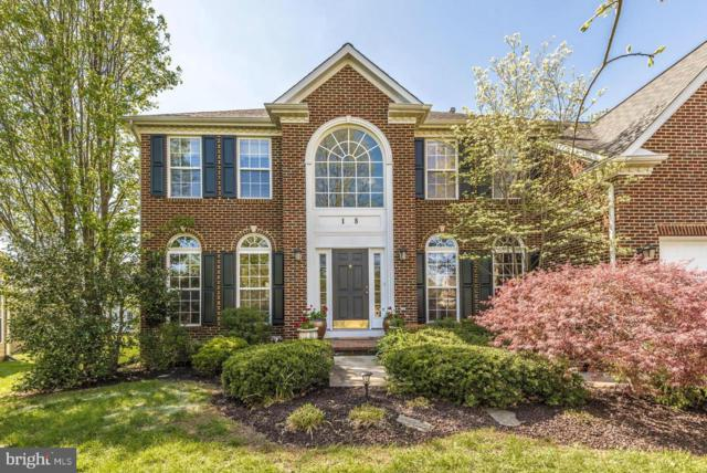 18 Tobias Run, MIDDLETOWN, MD 21769 (#1003720122) :: Great Falls Great Homes