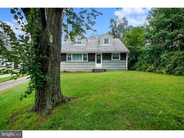 64 Birch Avenue, MAPLE SHADE, NJ 08052 (#1003720732) :: Erik Hoferer & Associates