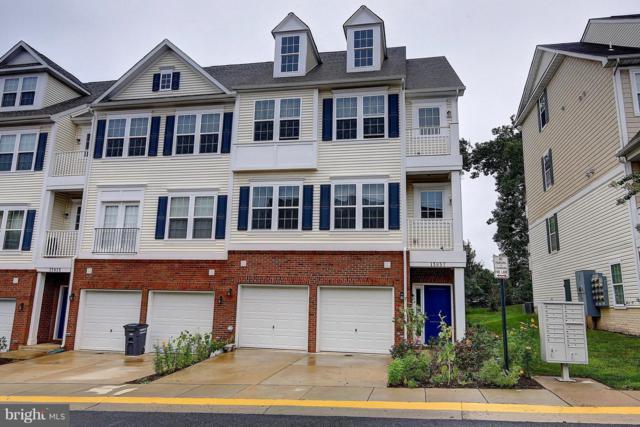 13937 Hollow Wind Way #101, WOODBRIDGE, VA 22191 (#1003722942) :: Great Falls Great Homes