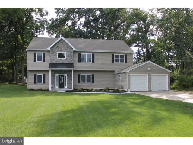729 Herman Road, HORSHAM, PA 19044 (#1003731028) :: Colgan Real Estate