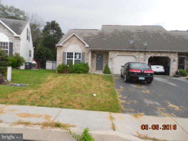 16 Marsha Drive, CRESSONA, PA 17929 (#1003732328) :: Colgan Real Estate