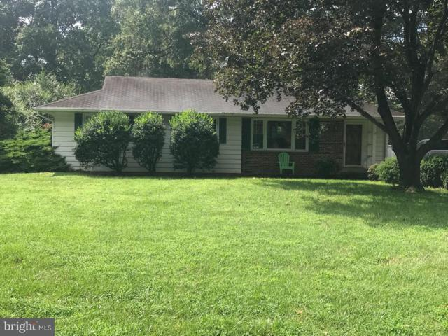 3043 Warehouse Landing Road, BRYANS ROAD, MD 20616 (#1003737880) :: Great Falls Great Homes
