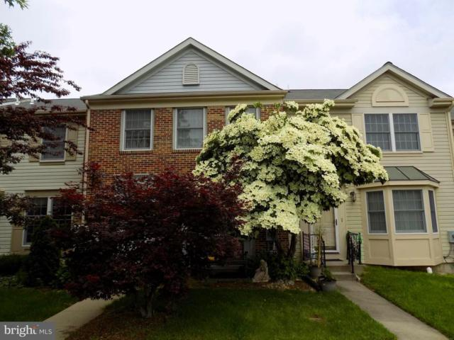 6220 Illinois Court, NEW MARKET, MD 21774 (#1003742780) :: Charis Realty Group