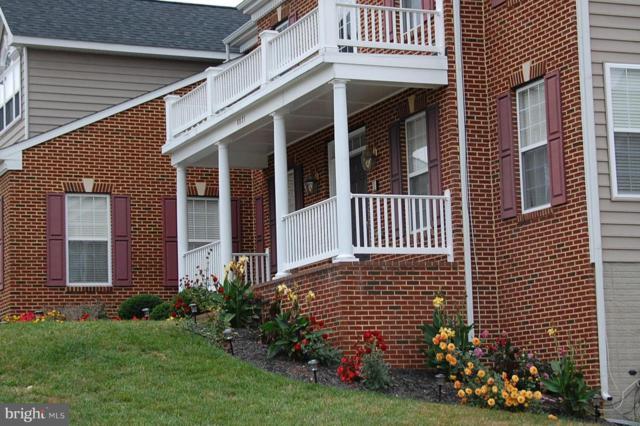 6821 Purple Lilac Lane, CLINTON, MD 20735 (#1003743710) :: Colgan Real Estate