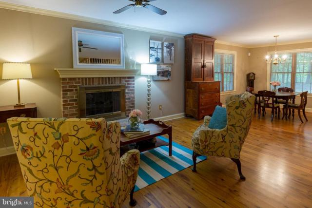 113 Griffin Court, CENTREVILLE, MD 21617 (#1003748034) :: Maryland Residential Team