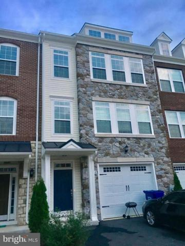 3538 Pipestone Place, WALDORF, MD 20601 (#1003748494) :: Advance Realty Bel Air, Inc