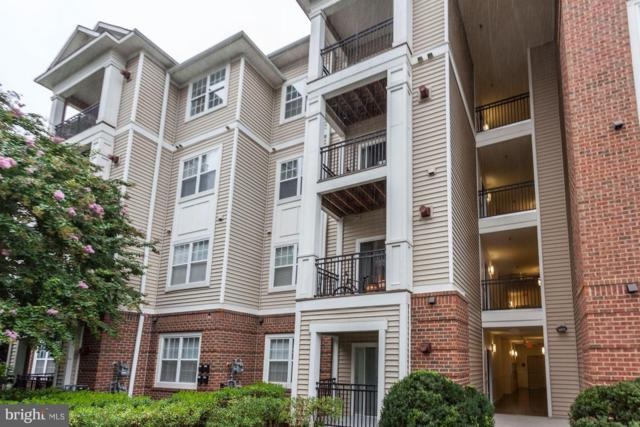12937 Centre Park Circle #403, HERNDON, VA 20171 (#1003758758) :: The Withrow Group at Long & Foster