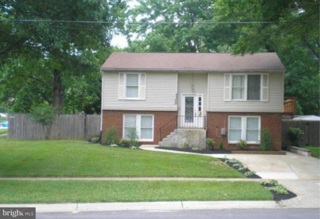 3300 Estelle Terrace, SILVER SPRING, MD 20906 (#1003768638) :: Colgan Real Estate