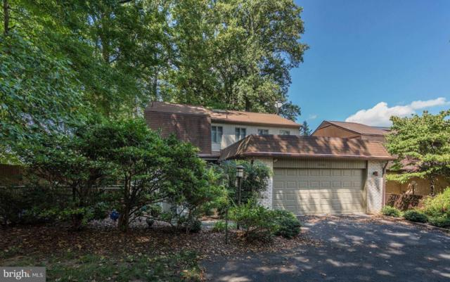 3605 Devilwood Court, FAIRFAX, VA 22030 (#1003796872) :: Remax Preferred | Scott Kompa Group
