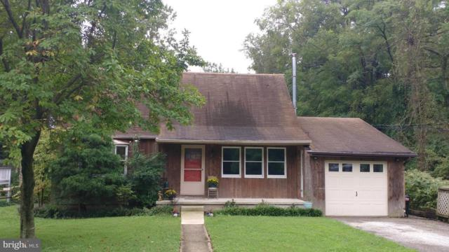1819 Redwood Avenue, BALTIMORE, MD 21234 (#1003796998) :: Colgan Real Estate