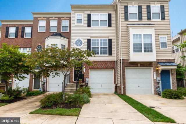 8157 Mississippi Road, LAUREL, MD 20724 (#1003797014) :: Colgan Real Estate