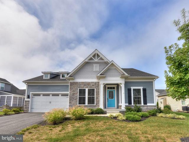 41366 Gloucester Drive, REHOBOTH BEACH, DE 19971 (#1003797118) :: RE/MAX Coast and Country