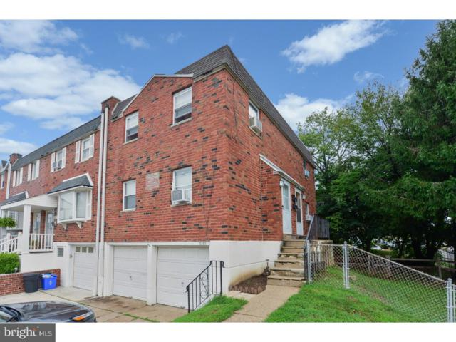 3329 Belgreen Road, PHILADELPHIA, PA 19154 (#1003797264) :: REMAX Horizons