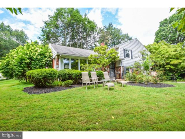 1010 Smith Drive, BALA CYNWYD, PA 19004 (#1003797512) :: Colgan Real Estate