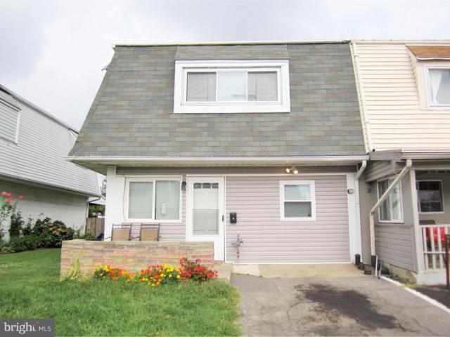 2125 E Cedar Street, ALLENTOWN, PA 18109 (#1003797540) :: Colgan Real Estate