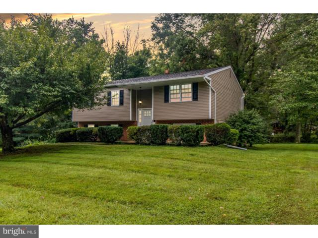 905 Senator Road, EAST NORRITON, PA 19403 (#1003797774) :: Colgan Real Estate