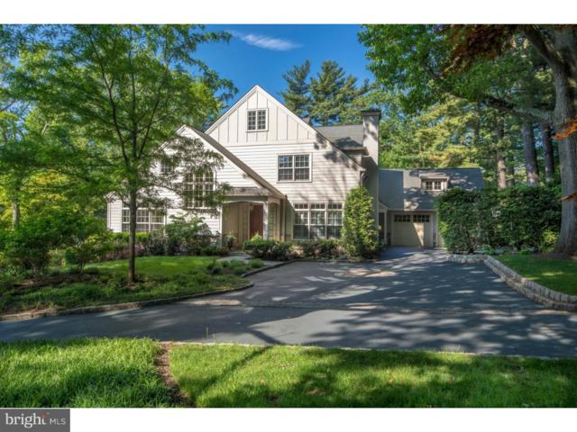 914 916 Black Rock Road, GLADWYNE, PA 19035 (#1003797816) :: Colgan Real Estate