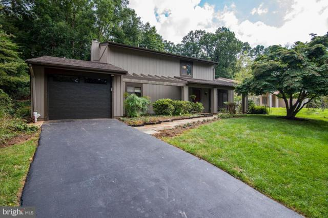 14721 Seneca Castle Court, NORTH POTOMAC, MD 20878 (#1003800776) :: Colgan Real Estate