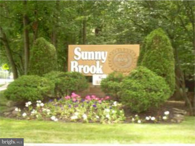 123 Redwood Court, LUMBERTON, NJ 08048 (#1003800788) :: McKee Kubasko Group
