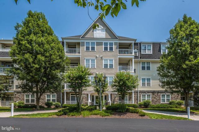 2500 Waterside Drive #105, FREDERICK, MD 21701 (#1003801116) :: Colgan Real Estate