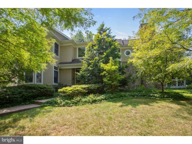 130 Wedgewood Lane, HADDONFIELD, NJ 08033 (#1003802978) :: Remax Preferred | Scott Kompa Group