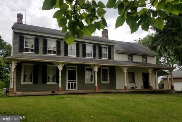 232 Fair Hill Drive, ELKTON, MD 21921 (#1003809474) :: Bob Lucido Team of Keller Williams Integrity