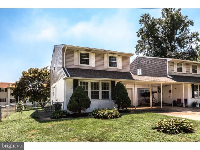 728 W Birchtree Lane, CLAYMONT, DE 19703 (#1003810174) :: McKee Kubasko Group