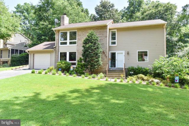 3807 Maryland Street, ALEXANDRIA, VA 22309 (#1003815666) :: Colgan Real Estate