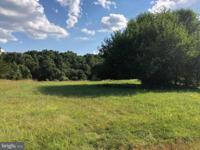 LOT 1 Cedar Heights Drive, MECHANICSBURG, PA 17055 (#1003819640) :: ExecuHome Realty