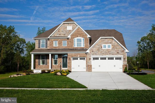 518 Cranston Avenue, UPPER MARLBORO, MD 20774 (#1003829118) :: Colgan Real Estate