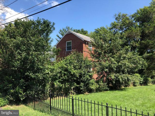 2003 Windsor Place, BALTIMORE, MD 21207 (#1003843908) :: The Gus Anthony Team